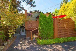 "Photo 16: 5806 ONTARIO Street in Vancouver: Main House for sale in ""Ontario Street + Ontario Place"" (Vancouver East)  : MLS®# R2363919"