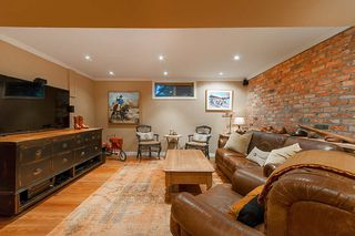 "Photo 9: 5806 ONTARIO Street in Vancouver: Main House for sale in ""Ontario Street + Ontario Place"" (Vancouver East)  : MLS®# R2363919"