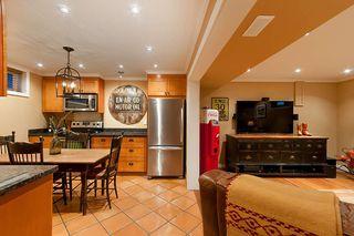 "Photo 10: 5806 ONTARIO Street in Vancouver: Main House for sale in ""Ontario Street + Ontario Place"" (Vancouver East)  : MLS®# R2363919"