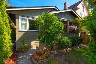 "Photo 14: 5806 ONTARIO Street in Vancouver: Main House for sale in ""Ontario Street + Ontario Place"" (Vancouver East)  : MLS®# R2363919"