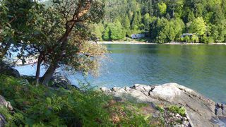 "Photo 6: DL 1428 SHELTER Island in Gibsons: Gibsons & Area House for sale in ""Shelter Island"" (Sunshine Coast)  : MLS®# R2366242"