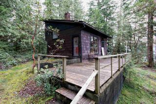 "Photo 9: DL 1428 SHELTER Island in Gibsons: Gibsons & Area House for sale in ""Shelter Island"" (Sunshine Coast)  : MLS®# R2366242"