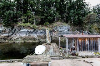 "Photo 4: DL 1428 SHELTER Island in Gibsons: Gibsons & Area House for sale in ""Shelter Island"" (Sunshine Coast)  : MLS®# R2366242"