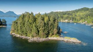 "Photo 2: DL 1428 SHELTER Island in Gibsons: Gibsons & Area House for sale in ""Shelter Island"" (Sunshine Coast)  : MLS®# R2366242"