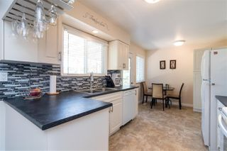 Photo 9: 17865 57 Avenue in Surrey: Cloverdale BC House for sale (Cloverdale)  : MLS®# R2366859
