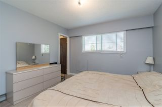 Photo 12: 17865 57 Avenue in Surrey: Cloverdale BC House for sale (Cloverdale)  : MLS®# R2366859