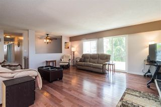 Photo 5: 17865 57 Avenue in Surrey: Cloverdale BC House for sale (Cloverdale)  : MLS®# R2366859