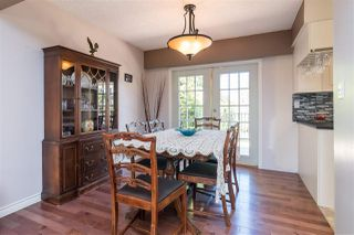 Photo 7: 17865 57 Avenue in Surrey: Cloverdale BC House for sale (Cloverdale)  : MLS®# R2366859