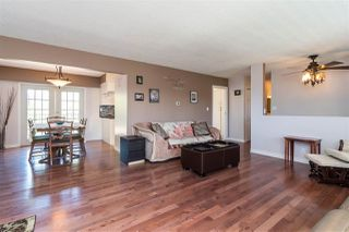 Photo 6: 17865 57 Avenue in Surrey: Cloverdale BC House for sale (Cloverdale)  : MLS®# R2366859
