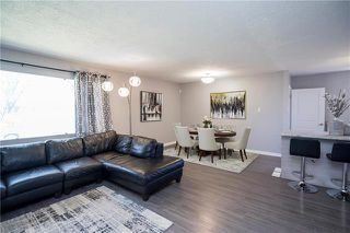Photo 2: 142 Edward Avenue East in Winnipeg: East Transcona Residential for sale (3M)  : MLS®# 1911646