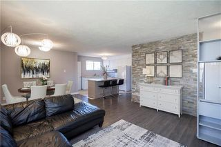 Photo 3: 142 Edward Avenue East in Winnipeg: East Transcona Residential for sale (3M)  : MLS®# 1911646