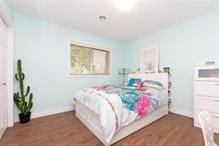 Photo 15: 11930 189A Street in Pitt Meadows: Central Meadows House for sale : MLS®# R2367296