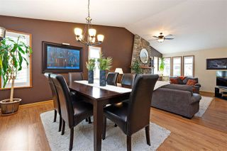 Photo 4: 11930 189A Street in Pitt Meadows: Central Meadows House for sale : MLS®# R2367296
