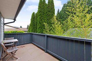Photo 13: 11930 189A Street in Pitt Meadows: Central Meadows House for sale : MLS®# R2367296