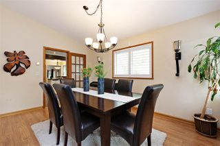 Photo 5: 11930 189A Street in Pitt Meadows: Central Meadows House for sale : MLS®# R2367296