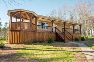 Photo 29: 25 MAGGIE Drive in Greenwood: 404-Kings County Residential for sale (Annapolis Valley)  : MLS®# 201909838