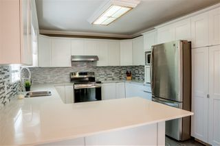 Photo 9: 25 MAGGIE Drive in Greenwood: 404-Kings County Residential for sale (Annapolis Valley)  : MLS®# 201909838