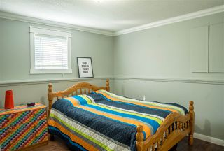 Photo 27: 25 MAGGIE Drive in Greenwood: 404-Kings County Residential for sale (Annapolis Valley)  : MLS®# 201909838