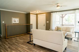 Photo 13: 25 MAGGIE Drive in Greenwood: 404-Kings County Residential for sale (Annapolis Valley)  : MLS®# 201909838