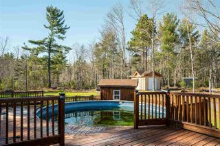 Photo 3: 25 MAGGIE Drive in Greenwood: 404-Kings County Residential for sale (Annapolis Valley)  : MLS®# 201909838