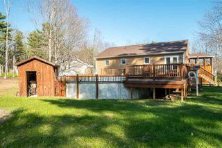 Photo 31: 25 MAGGIE Drive in Greenwood: 404-Kings County Residential for sale (Annapolis Valley)  : MLS®# 201909838