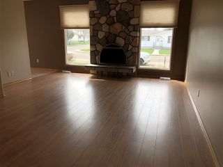 Photo 3: 5542 Centennial Drive: Wetaskiwin House for sale : MLS®# E4156552