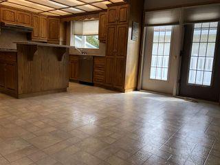 Photo 6: 5542 Centennial Drive: Wetaskiwin House for sale : MLS®# E4156552