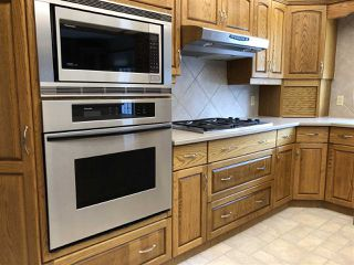 Photo 9: 5542 Centennial Drive: Wetaskiwin House for sale : MLS®# E4156552
