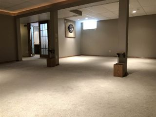 Photo 22: 5542 Centennial Drive: Wetaskiwin House for sale : MLS®# E4156552
