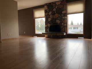 Photo 4: 5542 Centennial Drive: Wetaskiwin House for sale : MLS®# E4156552