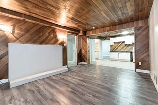 Photo 5: 9965 129A Street in Surrey: Cedar Hills House for sale (North Surrey)  : MLS®# R2369127