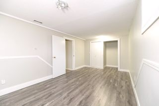 Photo 3: 9965 129A Street in Surrey: Cedar Hills House for sale (North Surrey)  : MLS®# R2369127