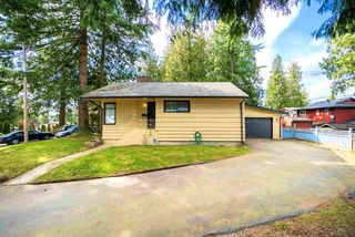 Photo 9: 9965 129A Street in Surrey: Cedar Hills House for sale (North Surrey)  : MLS®# R2369127
