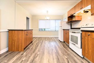 Photo 4: 9965 129A Street in Surrey: Cedar Hills House for sale (North Surrey)  : MLS®# R2369127
