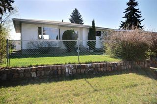 Main Photo: 5207 109 Street in Edmonton: Zone 15 House for sale : MLS®# E4156644