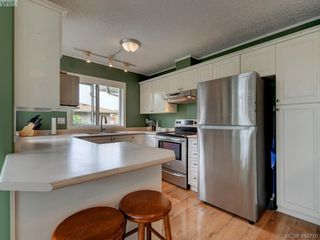 Photo 9: 209 400 Dupplin Rd in VICTORIA: SW Rudd Park Condo for sale (Saanich West)  : MLS®# 814183