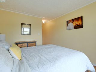 Photo 12: 209 400 Dupplin Rd in VICTORIA: SW Rudd Park Condo for sale (Saanich West)  : MLS®# 814183