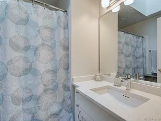 Photo 13: 209 400 Dupplin Rd in VICTORIA: SW Rudd Park Condo for sale (Saanich West)  : MLS®# 814183