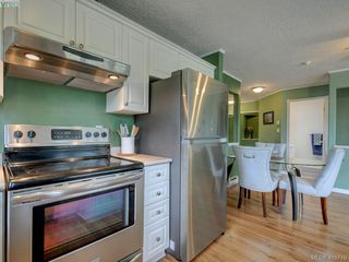 Photo 8: 209 400 Dupplin Road in VICTORIA: SW Rudd Park Condo Apartment for sale (Saanich West)  : MLS®# 410710