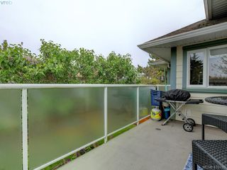 Photo 19: 209 400 Dupplin Road in VICTORIA: SW Rudd Park Condo Apartment for sale (Saanich West)  : MLS®# 410710
