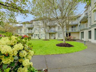 Photo 25: 209 400 Dupplin Road in VICTORIA: SW Rudd Park Condo Apartment for sale (Saanich West)  : MLS®# 410710