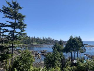 Photo 16: 306 596 Marine Dr in UCLUELET: PA Ucluelet Condo for sale (Port Alberni)  : MLS®# 814135