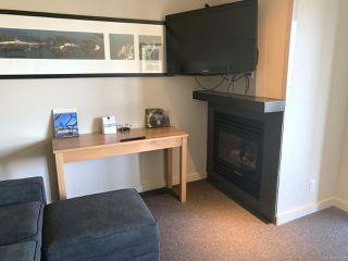 Photo 7: 306 596 Marine Dr in UCLUELET: PA Ucluelet Condo for sale (Port Alberni)  : MLS®# 814135