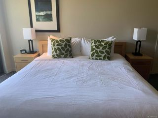 Photo 13: 306 596 Marine Dr in UCLUELET: PA Ucluelet Condo for sale (Port Alberni)  : MLS®# 814135