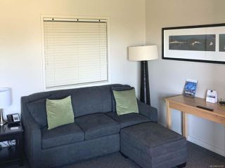 Photo 6: 306 596 Marine Dr in UCLUELET: PA Ucluelet Condo for sale (Port Alberni)  : MLS®# 814135