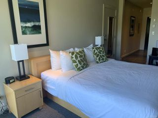 Photo 12: 306 596 Marine Dr in UCLUELET: PA Ucluelet Condo for sale (Port Alberni)  : MLS®# 814135