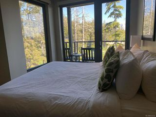 Photo 14: 306 596 Marine Dr in UCLUELET: PA Ucluelet Condo for sale (Port Alberni)  : MLS®# 814135