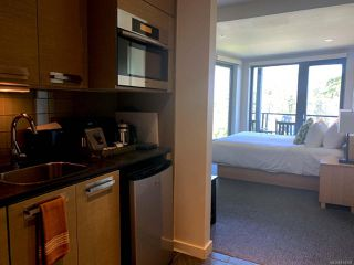 Photo 3: 306 596 Marine Dr in UCLUELET: PA Ucluelet Condo for sale (Port Alberni)  : MLS®# 814135