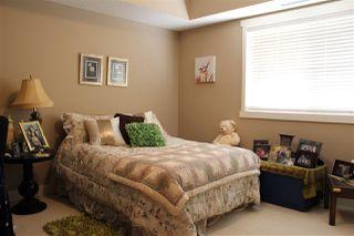 Photo 15: 303 4922 52 Street: Gibbons Condo for sale : MLS®# E4157051