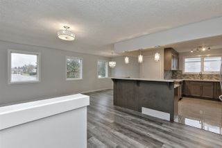Main Photo: 2518 89 Street in Edmonton: Zone 29 House for sale : MLS®# E4157160